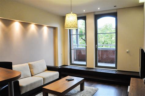premium furniture apartment balcony apartments for rent apartment city park balcony fully furnished 3000zl poznan