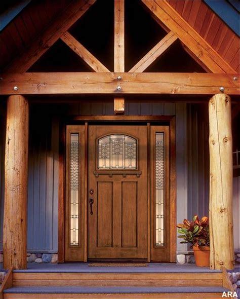 exterior front doors home entrance door exterior entry door