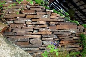 Drystonegarden, U00bb, Blog, Archive, U00bb, Angled, Dry, Stone, Walls