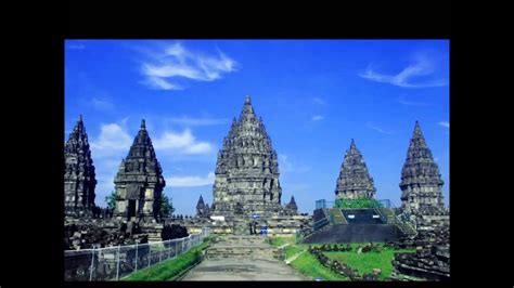 beautiful country indonesia unity  diversity