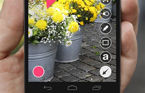 skitch for android skitch for android update adds toolbars bug fixes and more