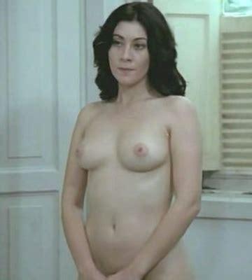 Nackt  Helena Ramos FRENCH PORN