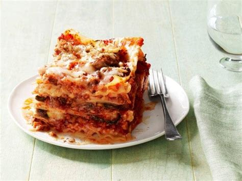 cuisine lasagne all lasagna recipes recipes dinners and easy meal