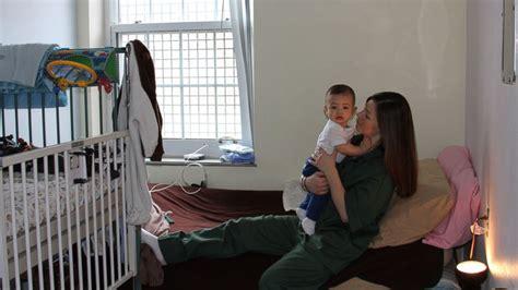 babies born raised  bars   mothers