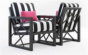 Castelle to Debut Barclay Butera Outdoor Collection During ...