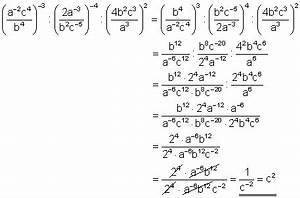 Gleichungen Berechnen Online : l sungen zu potenzen x mathe brinkmann ~ Themetempest.com Abrechnung