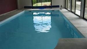 Piscine Liner Blanc : liner piscine un large choix de liners chez votre sp cialiste de l 39 installation de piscines ~ Preciouscoupons.com Idées de Décoration