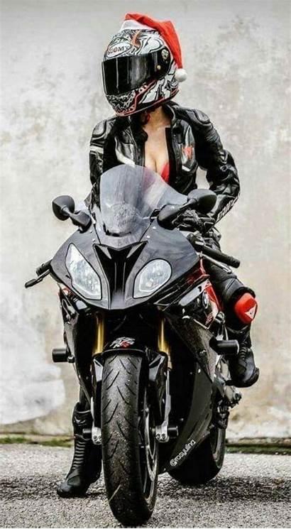Wallpapers Biker Rider Bike Motorcycle Cave