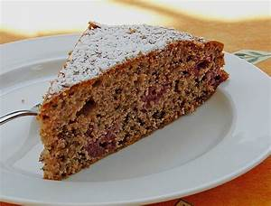 Käse Kirsch Kuchen Blech : schoko kirsch kuchen blech best 28 images schoko ~ Lizthompson.info Haus und Dekorationen