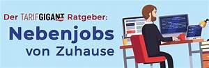 Nebenjob Von Zuhause Aus : nebenjobs von zuhause 9 jobs die man von zuhause aus ~ A.2002-acura-tl-radio.info Haus und Dekorationen