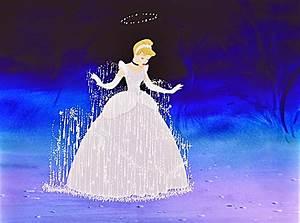 Cinderella, Hd, Wallpapers