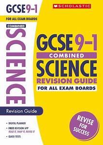Gcse Grades 9