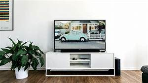 Connect Your Security Camera To Tv  Easiest Way To Go