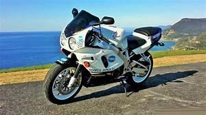 Image De Moto : fotos de motos ~ Medecine-chirurgie-esthetiques.com Avis de Voitures