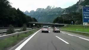 Maps Route Berechnen Ohne Autobahn : from flims to z rich schweiz autobahn a13 a3 2010 720p hd youtube ~ Themetempest.com Abrechnung