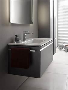 Waschtisch Laufen Pro S : laufen waschbecken waschtisch laufen pro s designbest ~ Orissabook.com Haus und Dekorationen