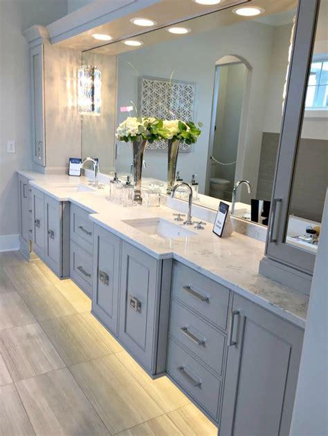gray bathroom ideas bathroom vanities gray color fantastic green bathroom
