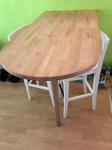Ikea Jugendzimmer Möbel : bartisch theke ikea in m nster ikea m bel kaufen und verkaufen ber private kleinanzeigen ~ Michelbontemps.com Haus und Dekorationen