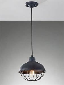 Ceiling lights design industrial style designs