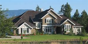 Southbridge Real Estate Savannah Real Estate Company
