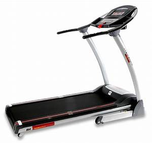 tapis de course bh impulse dual ii fitnessdigital With bh tapis de course