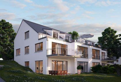 Danwood Haus Nachteile by Doppelhaush 228 Lfte Vorteile Und Nachteile Dachbalkon