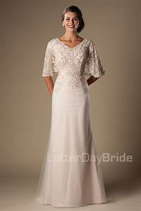 mother in law wedding dresses cocktail dresses 2016 With mother in law wedding dresses