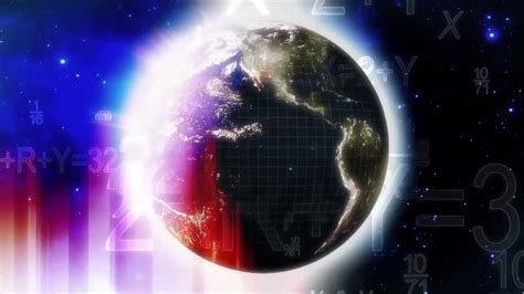Earth's Global Electric Circuit - Atmospheric Electricity ...
