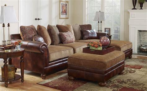 Living Room Furniture Kuala Lumpur by Tuscan Style Chairs Az Tuscan Furniture Www