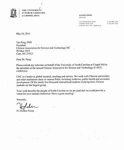business letter salutation the best letter sample With professional greetings for cover letters