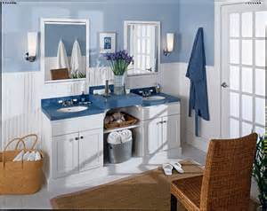 Nyc Bathroom Design Seifer Bathroom Ideas Style Bathroom New York By Seifer Kitchen Design Center