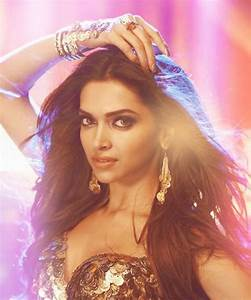 Deepika padukone, Happy new year and The movie on Pinterest