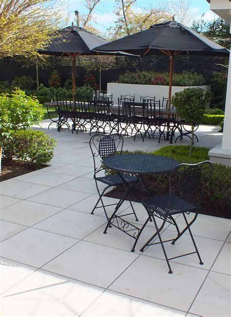 Pavers  Urban Paving, Outdoor Tiles & Paving Stones Nz. Compact Galley Kitchen Ideas. Kitchen Ideas Notting Hill. Lds Pumpkin Carving Ideas. Beach Condo Kitchen Ideas. Kitchen Design Ideas Blue. Photoshoot Ideas With Horses. Ideas To Remodel A Kitchen. Tattoo Ideas Brothers