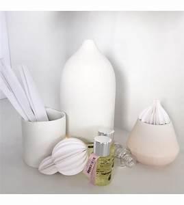 Parfum D Intérieur : parfum d 39 int rieur pour une ambiance douce et d tendue ~ Premium-room.com Idées de Décoration