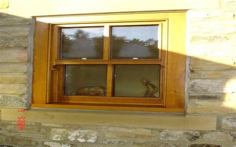 box sash windows hardwood timber oak box sash