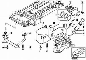 2002 Bmw M5 Engine Diagram Eric Guillon Marcella Hazan 41478 Enotecaombrerosse It
