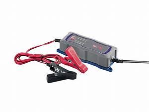 Chargement Batterie Voiture : chargeur de batterie lidl france archive des offres promotionnelles ~ Medecine-chirurgie-esthetiques.com Avis de Voitures