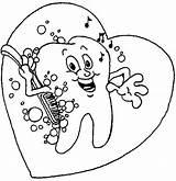 Window Vorlagen Badezimmer Bad Dientes Zum Malvorlagen Bucal Lavarse Ausmalen Colorear Boca Dibujos Salud Manos Fur Dibujalia Eur Dental Colour sketch template