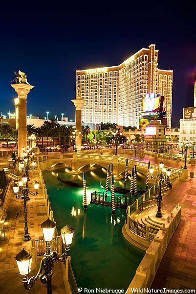 venetian hotel las vegas nv things to do in las vegas