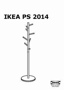 Porte Manteau Arbre Ikea : porte manteaux ikea avec les meilleures collections d 39 images ~ Dailycaller-alerts.com Idées de Décoration