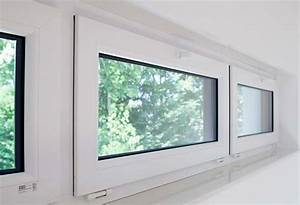 Holz Mit Wandfarbe Streichen : fenster aus holz u villa im with fenster gallery of ~ Lizthompson.info Haus und Dekorationen