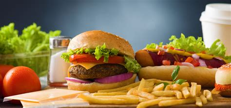 cuisine fast food fast food day 16th nov 2016 days of the year