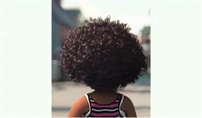 Bouncy Curls Looking Keep Ways Bebeautiful