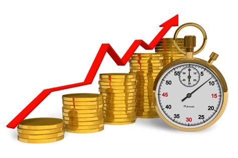 easy time tracking software india billing software