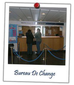 bureau de change a calais bureau de change a calais 28 images adresse bureau de