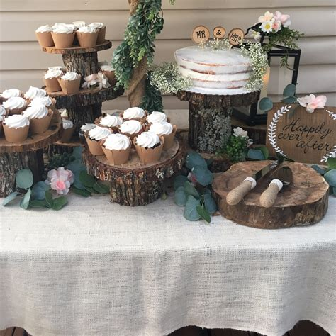 Inexpensive Backyard Wedding by Ideas For An Easy Inexpensive Rustic Outdoor Wedding