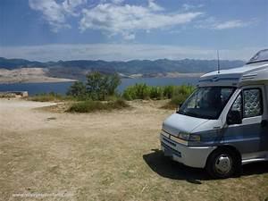Les Camping Car : avantages et inconv nients de partir en camping car en famille voyages et enfants blog ~ Medecine-chirurgie-esthetiques.com Avis de Voitures