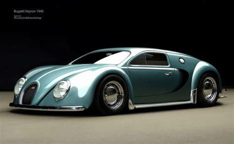 L'incroyable bolide de 1.500 chevaux pour 2,4 millions d'euros par nicolas meunier le 29.02.2016 à 19h20 , mis à jour le 05.03.2016 à 14h53 lecture 5 min. Bugatti Veyron 1945 Coccinelle à réaction - L'Automobile Magazine