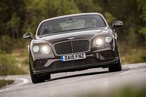 2017 Bentley Mulsanne Review And Specs 2019 Car Reviews