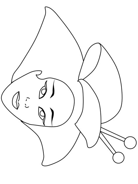 china china countries coloring pages coloring book